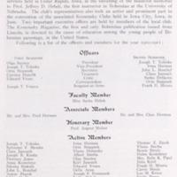 yrbk.1911.342.jpg