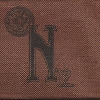 yrbk.1912.2.001.jpg