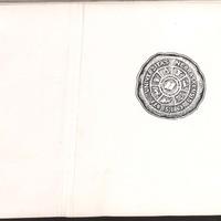 yrbk.1912.2.005.jpg
