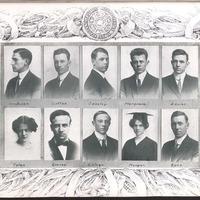 yrbk.1912.2.011.jpg