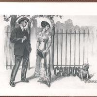 yrbk.1912.2.012.jpg