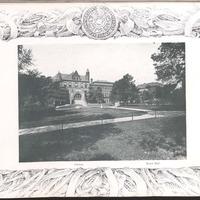 yrbk.1912.2.013.jpg