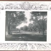 yrbk.1912.2.014.jpg