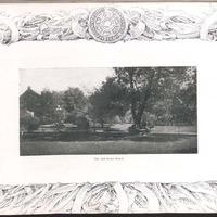 yrbk.1912.2.015.jpg