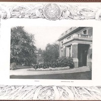 yrbk.1912.2.016.jpg
