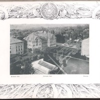 yrbk.1912.2.017.jpg
