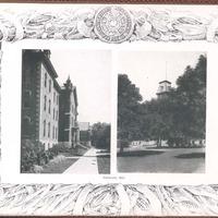 yrbk.1912.2.018.jpg