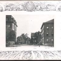 yrbk.1912.2.019.jpg