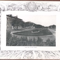 yrbk.1912.2.020.jpg