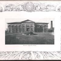 yrbk.1912.2.021.jpg
