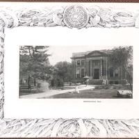 yrbk.1912.2.022.jpg
