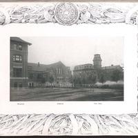 yrbk.1912.2.023.jpg