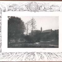 yrbk.1912.2.024.jpg