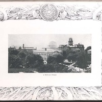 yrbk.1912.2.025.jpg