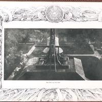 yrbk.1912.2.026.jpg