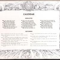 yrbk.1912.2.027.jpg