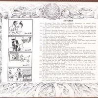 yrbk.1912.2.028.jpg
