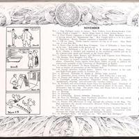yrbk.1912.2.029.jpg