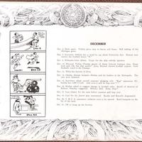 yrbk.1912.2.030.jpg