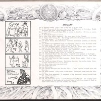 yrbk.1912.2.031.jpg