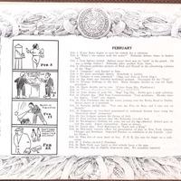 yrbk.1912.2.032.jpg