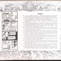 yrbk.1912.2.033.jpg