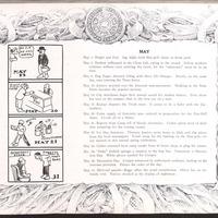 yrbk.1912.2.035.jpg