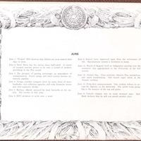 yrbk.1912.2.036.jpg