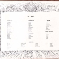 yrbk.1912.2.040.jpg