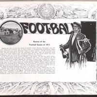 yrbk.1912.2.041.jpg