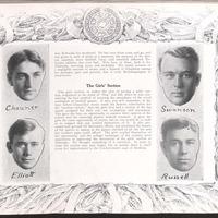 yrbk.1912.2.045.jpg