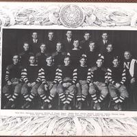 yrbk.1912.2.046.jpg