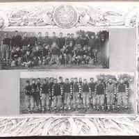 yrbk.1912.2.047.jpg