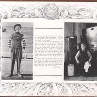 yrbk.1912.2.048.jpg