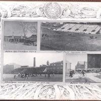 yrbk.1912.2.050.jpg