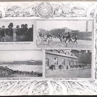 yrbk.1912.2.051.jpg