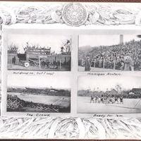 yrbk.1912.2.052.jpg