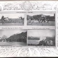 yrbk.1912.2.053.jpg