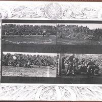 yrbk.1912.2.054.jpg