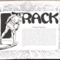 yrbk.1912.2.057.jpg