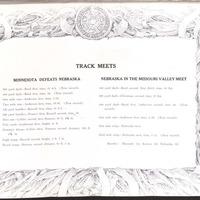 yrbk.1912.2.059.jpg