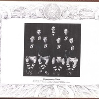 yrbk.1912.2.060.jpg