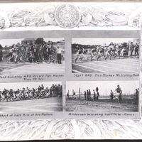 yrbk.1912.2.061.jpg