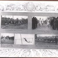yrbk.1912.2.062.jpg
