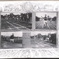 yrbk.1912.2.063.jpg