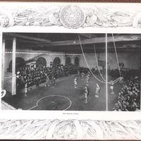 yrbk.1912.2.064.jpg
