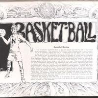 yrbk.1912.2.065.jpg
