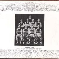 yrbk.1912.2.066.jpg