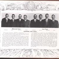 yrbk.1912.2.068.jpg