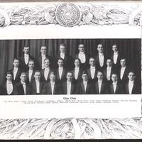 yrbk.1912.2.069.jpg